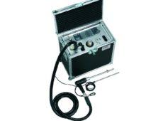 Газоанализатор MRU MGA5  запросить стоимость