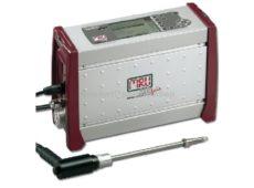 Газоанализатор MRU Vario Plus Industrial  запросить стоимость