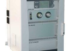 Газоанализатор SWG 300  запросить стоимость