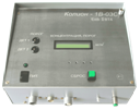 Газоанализатор КОЛИОН-1В-03С  запросить стоимость