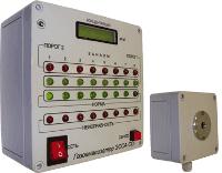 Газоанализатор ЭССА-CO исполнение БС/(И)/(Р)/(Н)  запросить стоимость