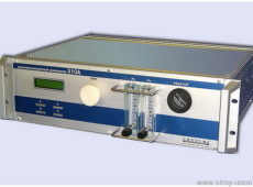 Газоанализатор Р-310А  запросить стоимость