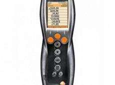 Газоанализатор testo 330-2 LL, NOx  запросить стоимость