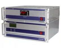 Газоанализатор Р-205  запросить стоимость