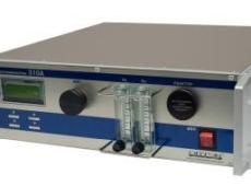 Газоанализатор СВ-320A-1  запросить стоимость