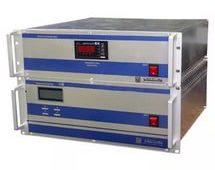 Газоанализатор H-105  запросить стоимость