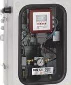 Газоанализатор OMS 420 Ex  запросить стоимость