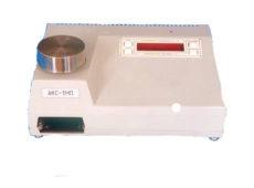 Аппарат АКС-1МП  запросить стоимость