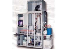 Автоматическая атмосферно-вакуумная дистилляционная установка EURODIST TBP  запросить стоимость