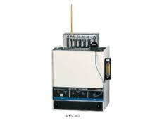 CMRV-4500 Минироторный вискозиметр (MRV)  запросить стоимость
