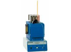 CMRV-5000 Минироторный вискозиметр (MRV) на 5 измерительных ячеек  запросить стоимость