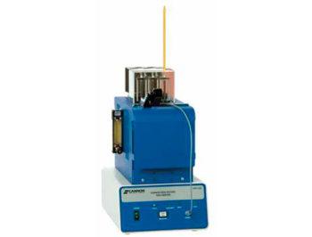 CMRV-5000 Минироторный вискозиметр (MRV) на 5 измерительных ячеек