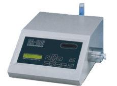 DA-100 Лабораторный измеритель плотности жидкостей  запросить стоимость