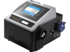 DA-640 /645 / 650. Прецизионные лабораторные измерители плотности жидкостей  запросить стоимость