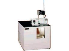 K29795. Полуавтоматический аппарат для определения температуры кристаллизации авиационных керосинов  запросить стоимость