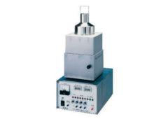 Автоматический аппарат ACR-6 для определения коксуемости по Конрадсону  запросить стоимость