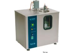 Низкотемпературная вискозиметрическая баня TLV 25  запросить стоимость