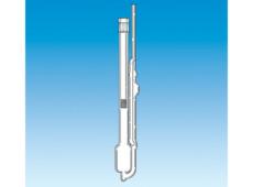 Вискозиметры Уббелоде обратного тока для прозрачных жидкостей (Ubbelohde)  запросить стоимость