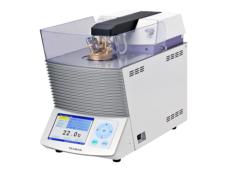 Автоматический аппарат ATG-8 для определения температуры вспышки в закрытом тигле Тага  запросить стоимость