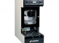 CCS-2100. Полуавтоматический имитатор холодной прокрутки двигателя с термоэлектрическим охлаждением  запросить стоимость