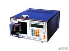 Автоматический комбинированный регистратор ВСПЫШКА-А  запросить стоимость