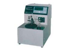 AFP-102. Автоматический аппарат для определения предельной температуры фильтруемости  запросить стоимость