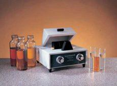 AF 650. Компаратор цветности для топлив и масел  запросить стоимость