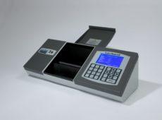 Автоматический измеритель цветности нефтепродуктов PFXi 880/P  запросить стоимость