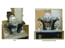 Анализатор TE 80 смазывающей способности дизельных топлив  запросить стоимость