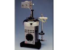 K16270. Ручной аппарат для определения температуры вспышки в закрытом тигле Пенски-Мартенса  запросить стоимость