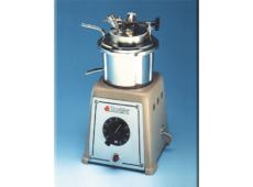 K14670. Ручной аппарат для определения температуры вспышки в закрытом тигле Тага  запросить стоимость