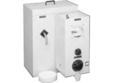 Ручной аппарат K45090 для определения дистилляционных характеристик  запросить стоимость