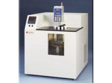 K34715. Охлаждающая баня для определения динамической вязкости масел при низких температурах.  запросить стоимость