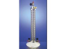K26150. Аппарат для определения плотности сжиженных углеводородных газов под давлением  запросить стоимость