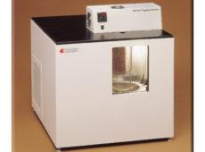 K45950. Механически охлаждаемая низкотемпературная баня для определения предельной температуры фильтруемости  запросить стоимость