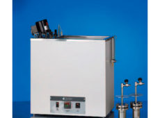 Баня-термостат K10991  запросить стоимость