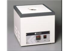 K27190. Аппарат для определения коксуемости по Рамсботтому  запросить стоимость