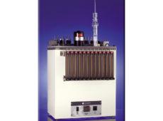 Жидкостные бани-термостаты K12219, K12290  запросить стоимость