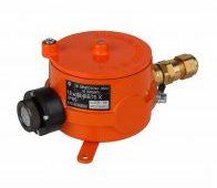 Газоанализатор ИГМ-10  запросить стоимость