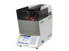 Автоматический аппарат АBL-8 для определения температуры вспышки в закрытом тигле Абеля  запросить стоимость