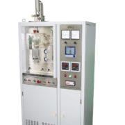 Аппарат ректификации нефти АРН-2  запросить стоимость