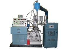 Универсальная моторная установка - УИТ-85  запросить стоимость