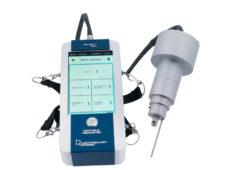 Вискозиметр Portable B-One Touch  запросить стоимость