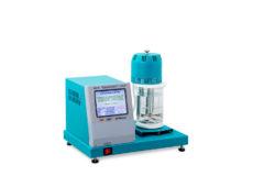 ЛинтеЛ КИШ–20М для определения температуры размягчения  запросить стоимость