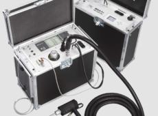 Газоанализатор MRU MGA5+  запросить стоимость