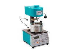ЛинтеЛ ПН–20 Пенетрометр автоматический  для нефтепродуктов (битумов)  запросить стоимость