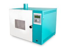 ЛинтеЛ ПСБ–10 Аппарат для определения старения битумов  запросить стоимость