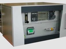 Газоанализатор SWG 200  запросить стоимость