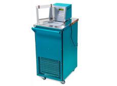 ЛинтеЛ ТКС-20 Термокриостат жидкостной  запросить стоимость
