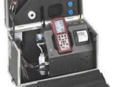 Газоанализатор MRU Optima 7  запросить стоимость